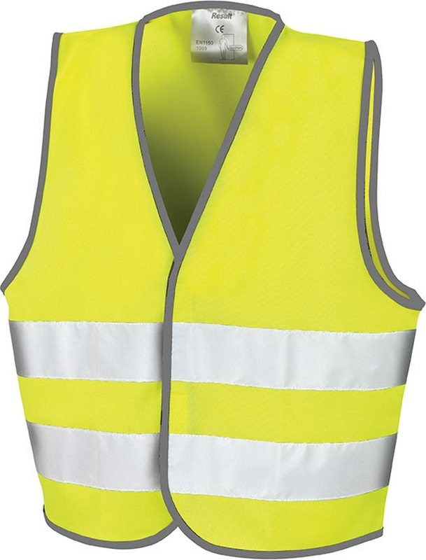 Result Core Junior Safety Vest