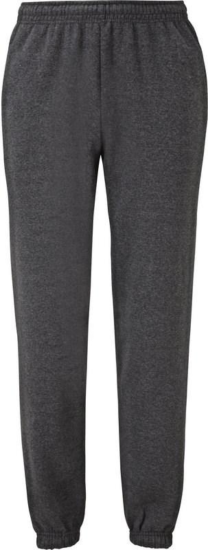Fruit of the Loom Classic Elasticated Cuff Jog Pants (64-026-0)