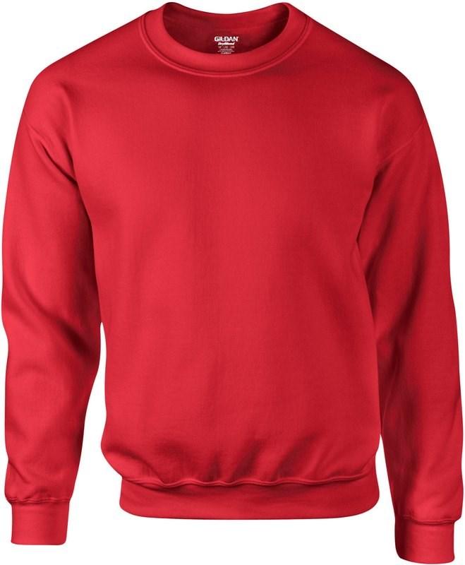 Gildan Dryblend® Adult Crewneck Sweatshirt®