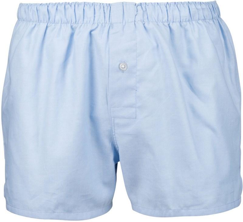 Kariban Boxer shorts