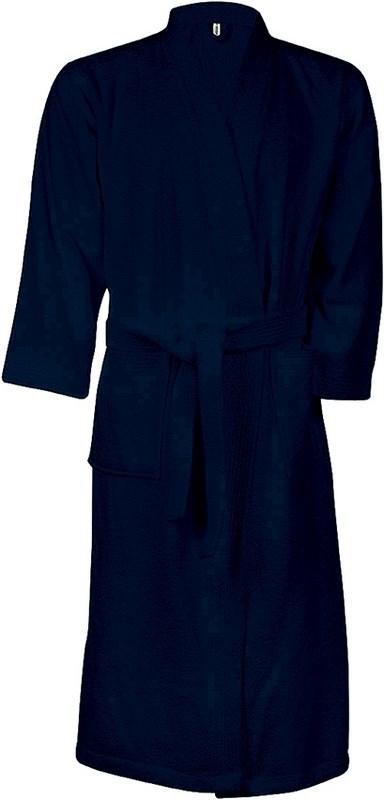 Kariban Kimono badjas