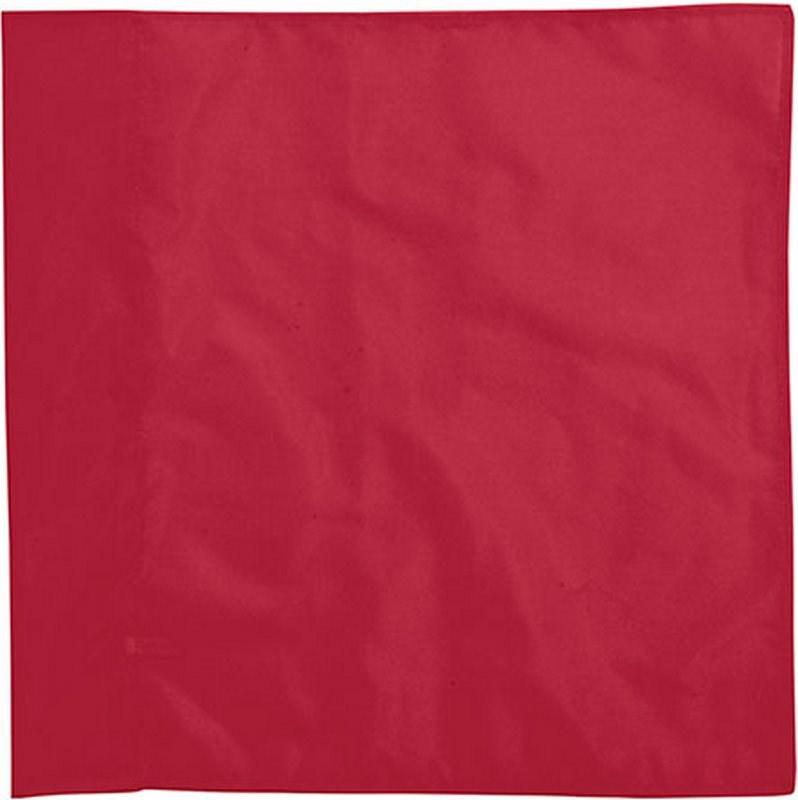 PROACT® Flag