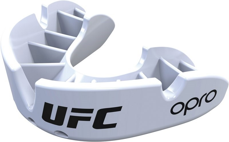 Opro UFC Bronze Gen4 Mouthguard