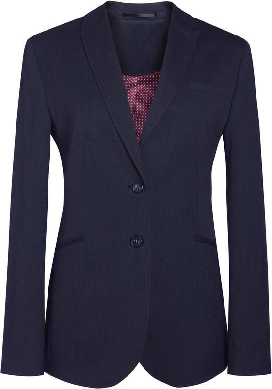 Brook Taverner Cordelia Ladies' jacket