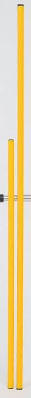 PROACT® Pole Ø 25mm