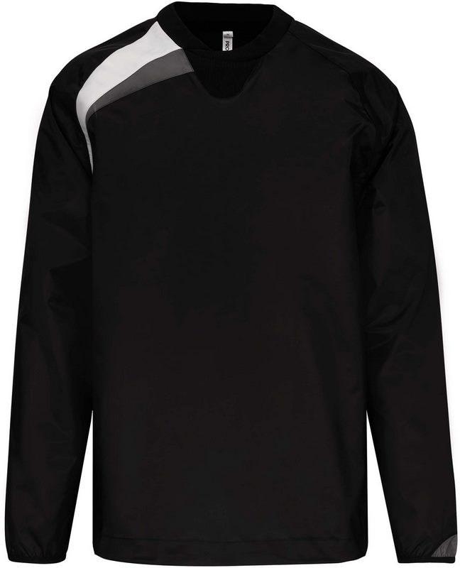PROACT® Regensweater