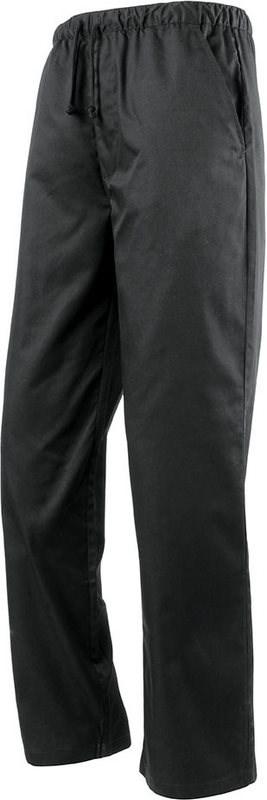 Premier Essential Chef's Trouser