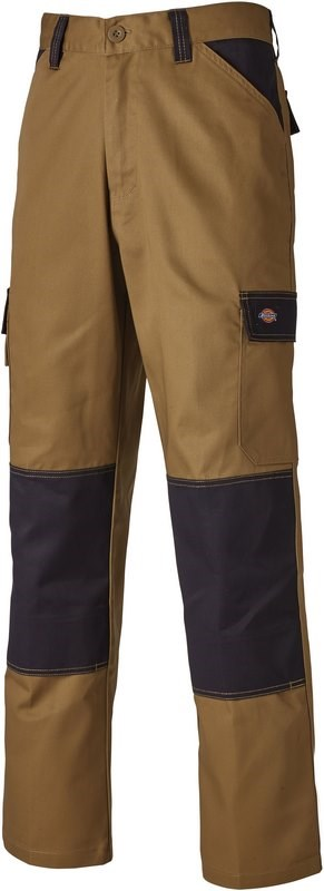 Dickies Everyday CVC trousers