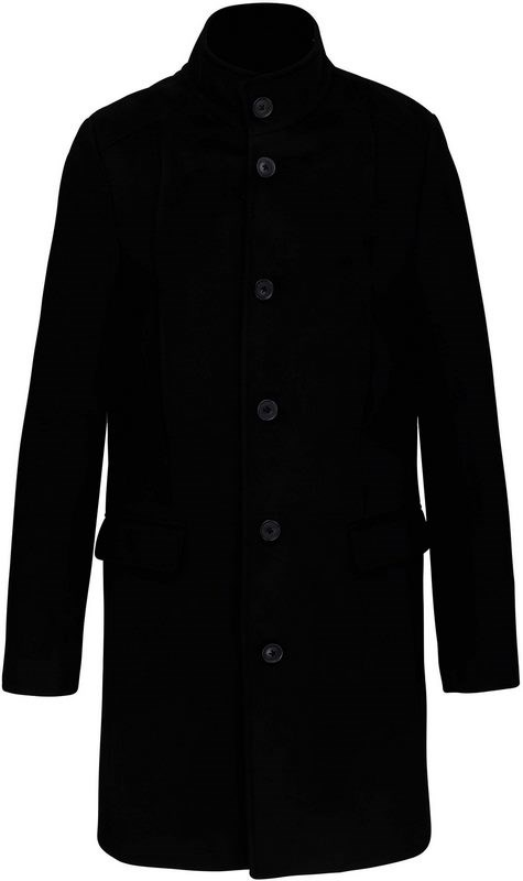 Kariban Premium mantel