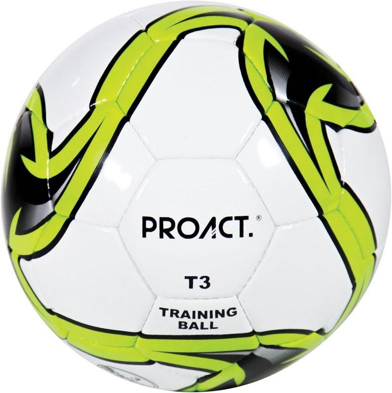 PROACT® Voetbal Glider 2 maat 3