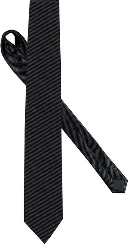 Kariban Zijden stropdas