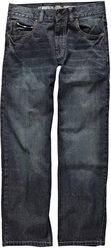 Dickies Boston Jean