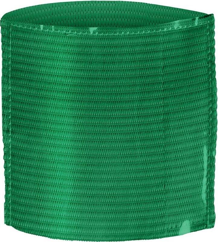 PROACT® Elastisch Armbandje Met Etiket