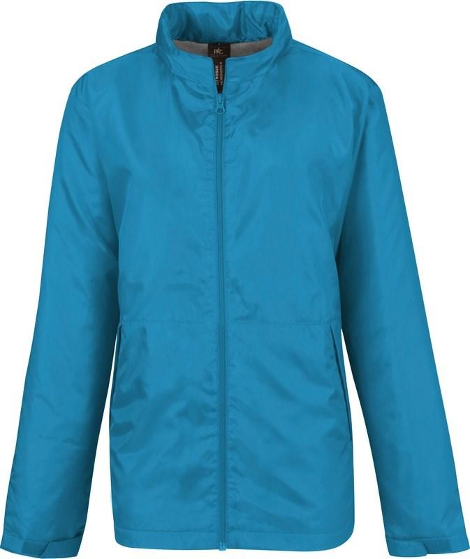 B&C Multi-Active Ladies' jacket