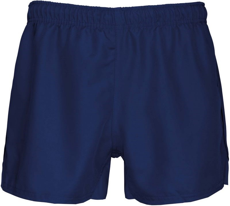 PROACT® Elite Rugby Shorts