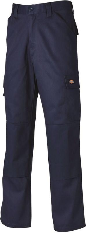 Dickies Everyday Trouser