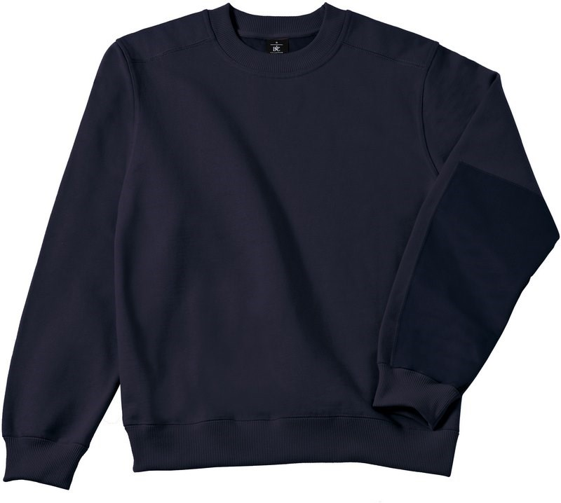 B&C Hero Pro Sweatshirt