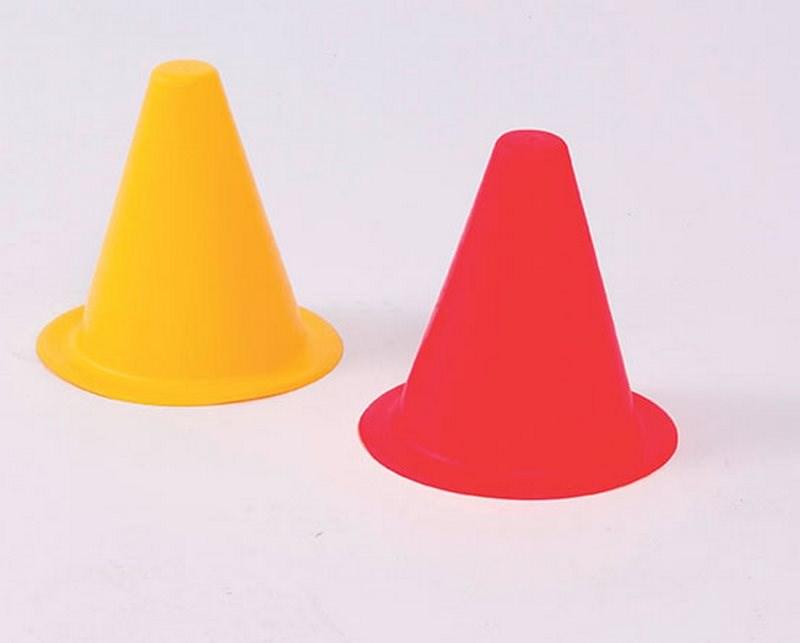 PROACT® Cones