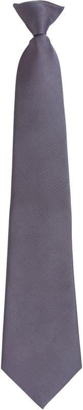 Premier Colours Fashion Clip Tie