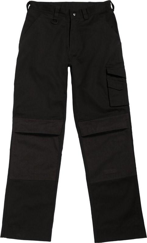 B&C Universal Pro Pants