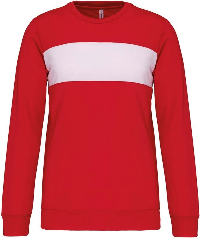 PROACT® Sweater in polyester