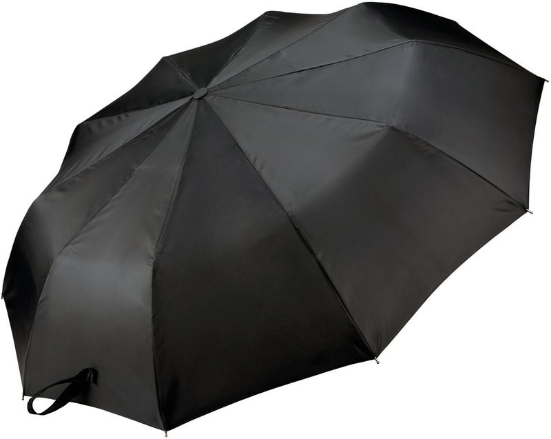 Kimood Klassieke paraplu