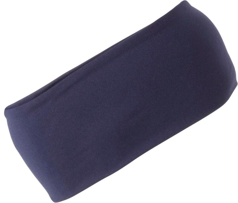 K-up Gebreide hoofdband