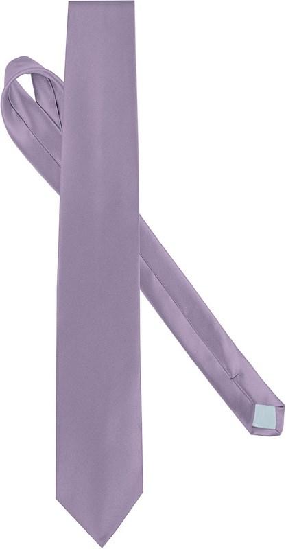 Kariban Satijnen stropdas