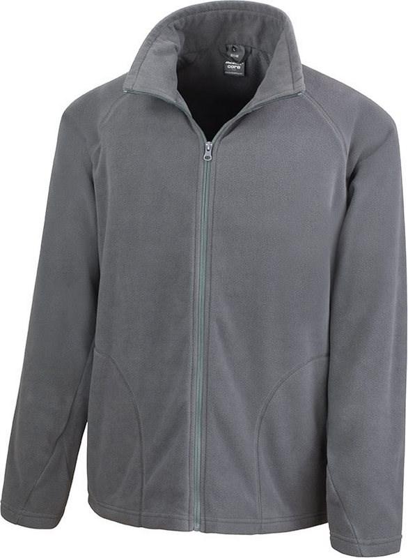 Result MicroFleece Jacket