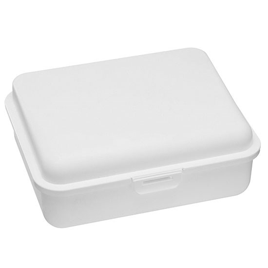 Bild Brotdose, groß