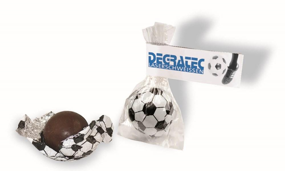 Bild Schokolade