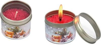 Bild Candle Light, 1-4 c Digitaldruck inklusive
