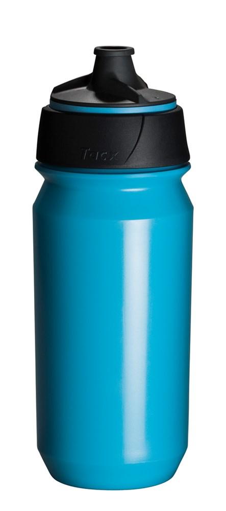Shanti 500ml, licht blauw