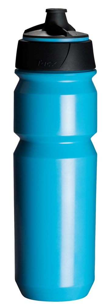 Shanti 750ml, Licht blauw