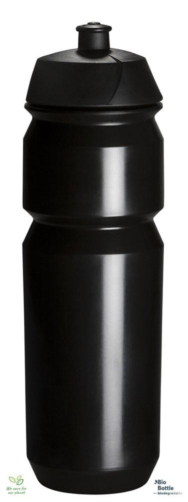 Shiva Bio 750ml, zwart