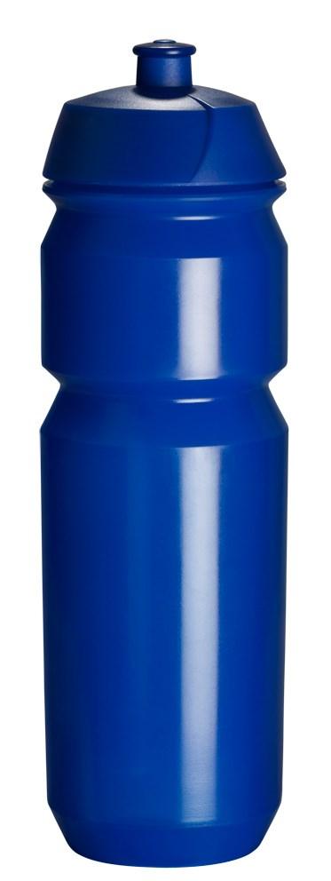 Shiva Original 750ml, Donker blauw