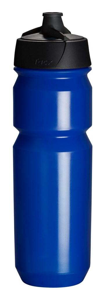 Shanti 750ml, Donker blauw